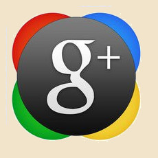 Circle us on Google Plus