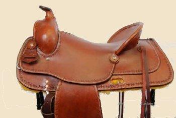 MacPherson Custom Leather  Custom Leather Products